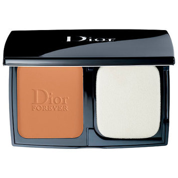 Dior Diorskin Forever Perfect Matte Powder Foundation 060 Light Mocha .35 oz/ 9.9 g