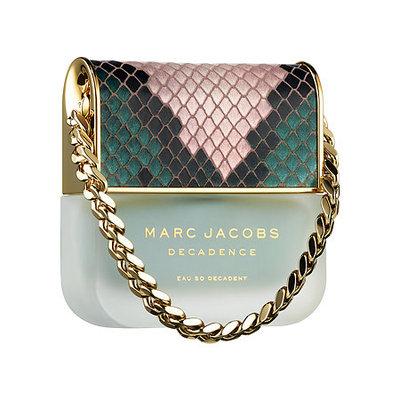 Marc Jacobs Fragrances Decadence Eau So Decadent 1.0 oz/ 30 mL Eau de Toilette Spray