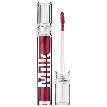 MILK MAKEUP Lip Metal