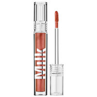 MILK MAKEUP Lip Metal Angel 0.11 oz/ 3.26 mL