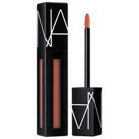 NARS Powermatte Lip Pigment