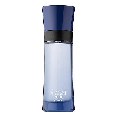 Giorgio Armani Beauty Armani Code Colonia 2.5 oz/ 75 mL Eau de Toilette Spray