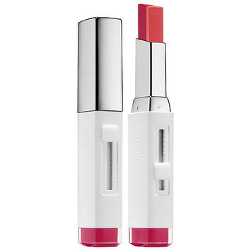 LANEIGE Two Tone Lipstick No. 1 Magenta Muse 0.07 oz/ 2 g