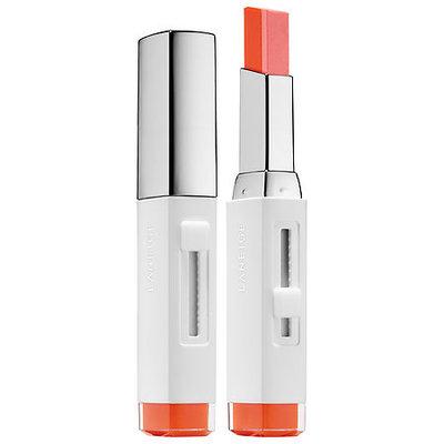 LANEIGE Two Tone Lipstick No. 3 Pink Salmon 0.07 oz/ 2 g