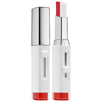 LANEIGE Two Tone Lipstick No. 4 Milk Blurring 0.07 oz/ 2 g