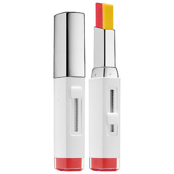 LANEIGE Two Tone Lipstick No. 11 Juicy Pop 0.07 oz/ 2 g