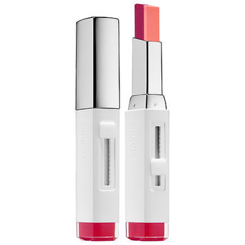 LANEIGE Two Tone Lipstick No. 14 Dear Pink 0.07 oz/ 2 g