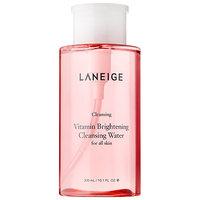 LANEIGE Vitamin Brightening Cleansing Water