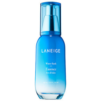 LANEIGE Water Bank Essence 2 oz/ 60 mL