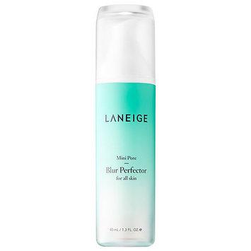 LANEIGE Mini Pore Blur Perfector 1.3 oz/ 40 mL