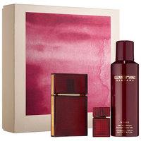 Elizabeth and James Nirvana Rose Gift Set