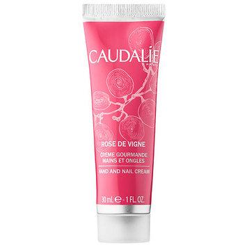 Caudalie Rose De Vigne Hand and Nail Cream
