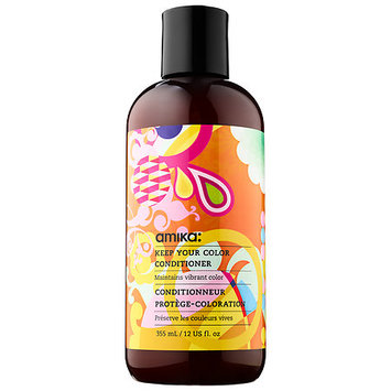amika Keep Your Color Conditioner 12 oz/ 355 mL