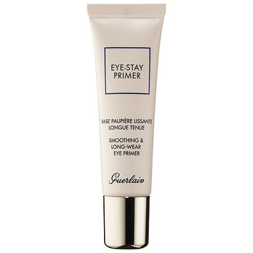 Guerlain Eye-Stay Primer 0.4 oz/ 12 mL