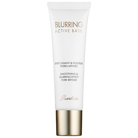 Guerlain Blurring Active Primer