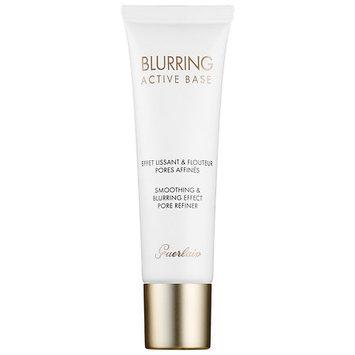 Guerlain Blurring Active Primer