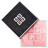 Givenchy Prisme Libre Loose Powder - Eclats De Rose Edition