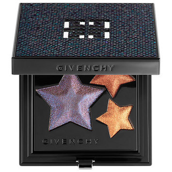 Givenchy La Palette Eclats Nocturnes Eyeshadow Palette