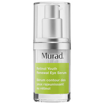 Murad Retinol Youth Renewal Eye Serum 0.5 oz/ 15 mL