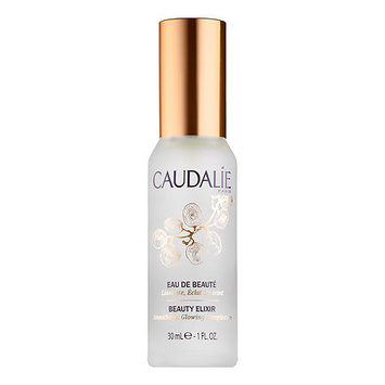 Caudalie Beauty Elixir 1 oz/ 30 mL