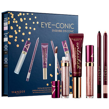Wander Beauty Eye-Conic Kit