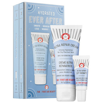 First Aid Beauty Hydrated Ever After