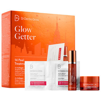 Dr. Dennis Gross Skincare Glow Getter