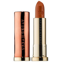 Urban Decay Vice Lipstick Scorched (Metallized) 0.11 oz/ 3.4 g