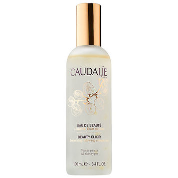 Caudalie Beauty Elixir 3.4 oz/ 100 mL