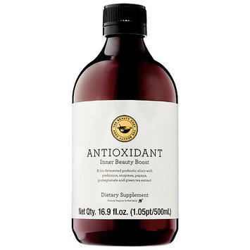 The Beauty Chef ANTIOXIDANT Inner Beauty Boost 16.9 oz/ 500 mL