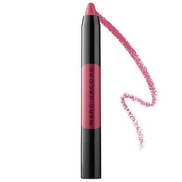 Marc Jacobs Beauty Le Marc Liquid Lip Crayon