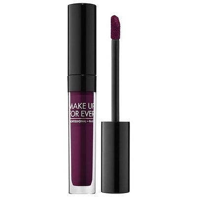 MAKE UP FOR EVER Artist Liquid Matte Lipstick 503 0.08 oz/ 2.5 mL