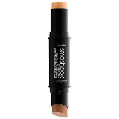 Smashbox Studio Skin Face Shaping Foundation Stick