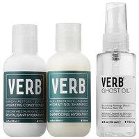 Verb Hydrating Travel Kit