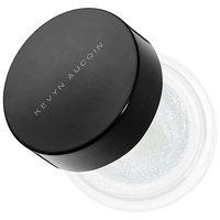 KEVYN AUCOIN The Exotique Diamond Eye Gloss Cosmic 0.19 oz/ 5.5 mL