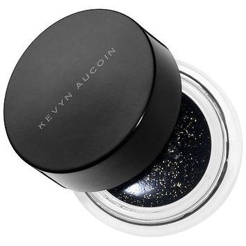 KEVYN AUCOIN The Exotique Diamond Eye Gloss Galaxy 0.19 oz/ 5.5 mL