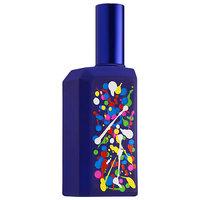 HISTOIRES DE PARFUMS Not A Blue Bottle 1.2 2.0 oz/ 60 mL Eau de Parfum Spray