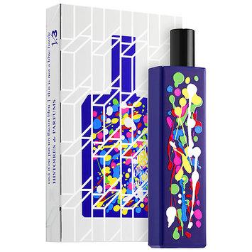 HISTOIRES DE PARFUMS Not A Blue Bottle 1.2 Travel Spray 0.50 oz/ 15 mL Eau de Parfum Travel Spray