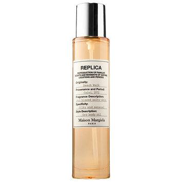 MAISON MARGIELA 'REPLICA' Beach Walk Dry Body Oil 3.4 oz/ 100 mL