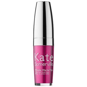 Kate Somerville Wrinkle Warrior Eye Visible Dark Circle Eraser