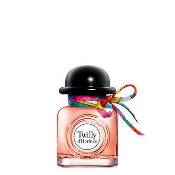 HERMï S Twilly d'Hermes 1.6 oz/ 50 mL Eau de Parfum Spray