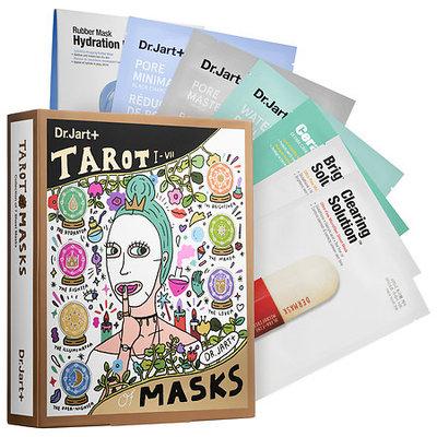 Dr. Jart+ Tarot of Masks