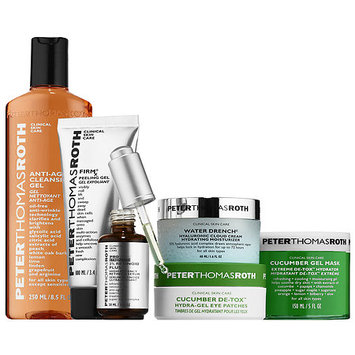 Peter Thomas Roth Must Have Vault