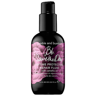 Bumble and bumble Bb. Save The Day Daytime Protective Repair Fluid