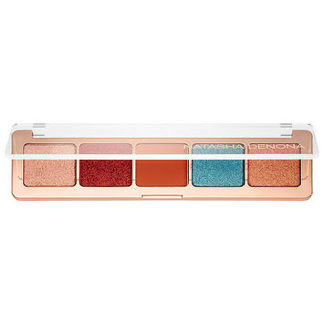 Natasha Denona Eyeshadow Palette 5 - Holiday Edition Aeris