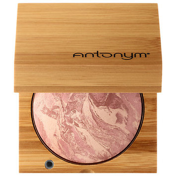 Antonym Certified Organic Baked Blush Rose 0.28 oz/ 8 g