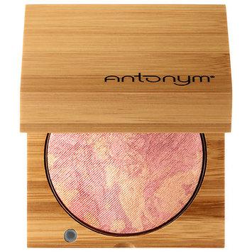 Antonym Certified Organic Highlighter Endless Summer 0.28 oz/ 8 g
