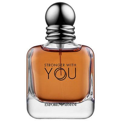 Giorgio Armani Beauty EMPORIO ARMANI Stronger With You 1.7 oz/ 50 mL Eau de Toilette Spray
