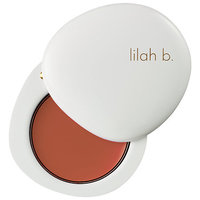 lilah b. Divine Duo™ Lip & Cheek