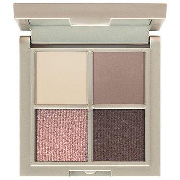 ILIA Essential Shadow Palette Prima